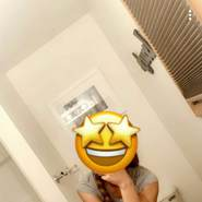 jessica4218's profile photo