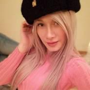 mary05_02's profile photo