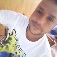 patricios132's profile photo