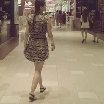 user_sknal46857_Ho Chi Minh_Single_Female