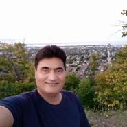 paraskhan6's profile photo