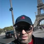 mohameds7544's profile photo