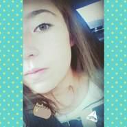 mianandez's profile photo