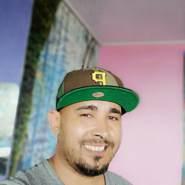 antonioalvarado26's profile photo