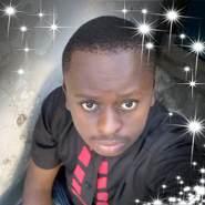 kevinm1479's profile photo