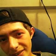 troyc268's profile photo