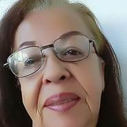 esperanzaa6's profile photo