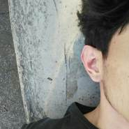 manu4024's profile photo
