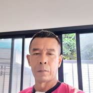 user_dwp563's profile photo