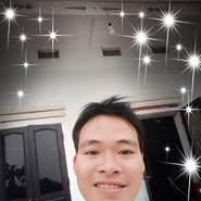 user_dgbfy816's profile photo