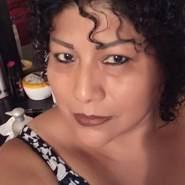 roosrosas's profile photo