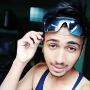 rihanr24's profile photo