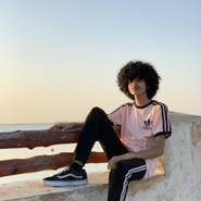 talal_m7's profile photo