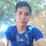 marco8993's profile photo