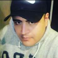 diegoz164's profile photo