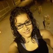 joseh3783's profile photo