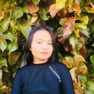 denfey's profile photo