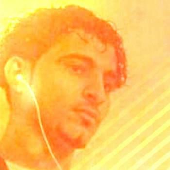 user_hv7182_Dhamar_רווק_זכר
