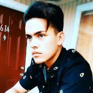 Dareldc97's profile photo