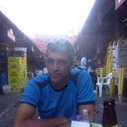 victork154's profile photo