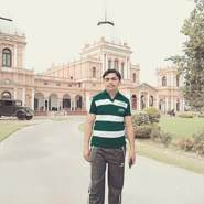dilshadkhan15's profile photo