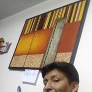 christiana1159's profile photo