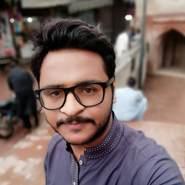 zubairs62's profile photo