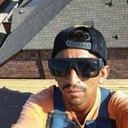 lazaroo36's profile photo