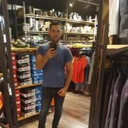 borodiioandaniel's profile photo