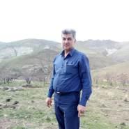 mhassanf's profile photo