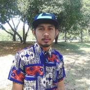 user_mbp4806's profile photo