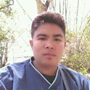 treblig18's profile photo