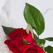 firass96's profile photo