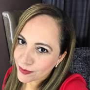 patriciai40's profile photo