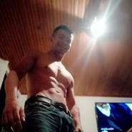 eduard419's profile photo