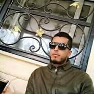 bens250's profile photo