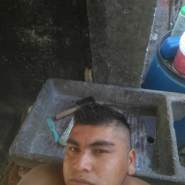 omarn719's profile photo