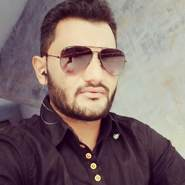 sarvaiyasiddhrajsinh's profile photo
