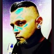 eddiet3's profile photo