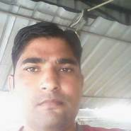 usman119's profile photo
