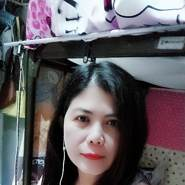 joy56811's profile photo