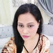 teresaa127's profile photo