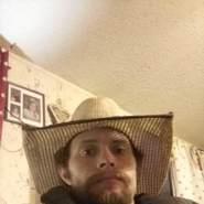 colbyh12's profile photo