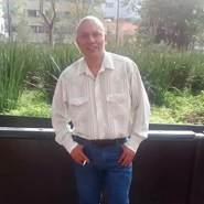 armandod215's profile photo