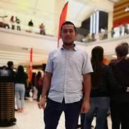 josec1351's profile photo