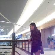huyenm9's profile photo