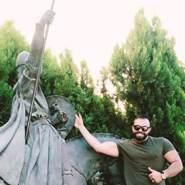 sokrit's profile photo
