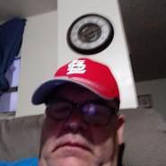 scottr155's profile photo