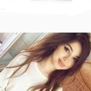 rema87_64's profile photo