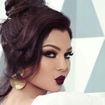 prinesshaidyb_Al Butnan_Single_Donna